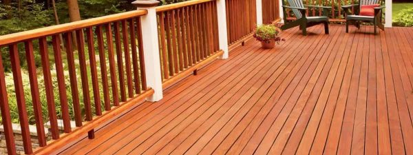 cabot deck stain exterior